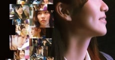 Documentary of AKB48: The Time Has Come streaming