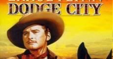 Filme completo Uma Cidade que Surge