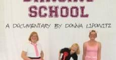 Dog Dancing School (2012) stream