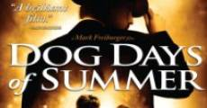Filme completo Dog Days of Summer