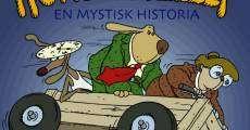 Ver película Dog Days