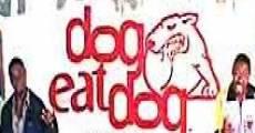 Película Dog Eat Dog