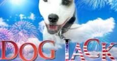Película Dog Jack
