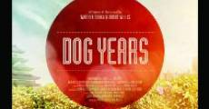 Película Dog Years