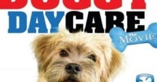 Doggy Daycare: The Movie streaming