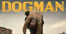 Dogman streaming