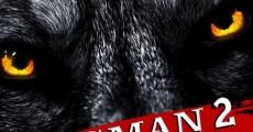 Película Dogman2: The Wrath of the Litter