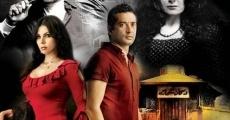 Película Dokkan Shehata