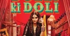 Filme completo Dolly Ki Doli