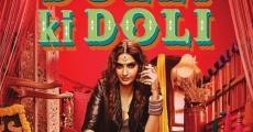 Dolly Ki Doli streaming
