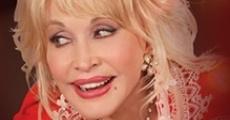 Dollywood's a Christmas Carol streaming
