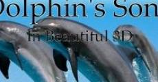 Dolphin's Song streaming