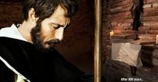 Película Dominic: Light of the Church