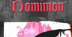 Película Dominion