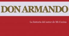 Película Don Armando