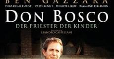Filme completo Don Bosco