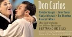 Película Don Carlos