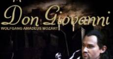Don Giovanni (2010)