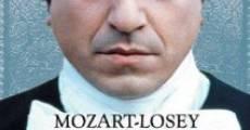 Película Don Giovanni