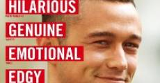 Don Jon film complet