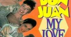 Filme completo Don Juan, mi querido fantasma
