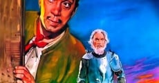 Filme completo Don Quixote Cavalga de Novo