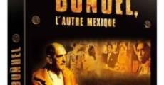 Ver película Don Quintín el amargao