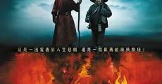 Ver película Don Quixote
