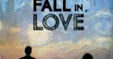 Don't Fall in, Love (2014) stream