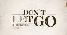 Ver película No lo dejes ir
