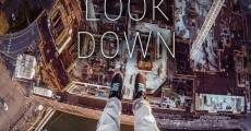 Película Don't Look Down
