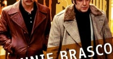 Filme completo Donnie Brasco