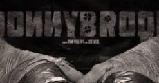 Película Donnybrook
