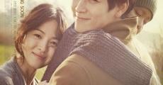 Filme completo Doo-geun-doo-geun Nae-in-saeng