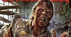 Ver película Doom Asylum