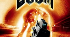 Filme completo Doom: A Porta do Inferno