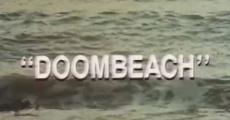 Película Doombeach