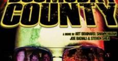Doomsday County (2010) stream