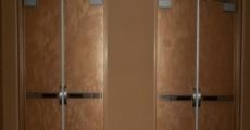 Ver película Puerta de entrada