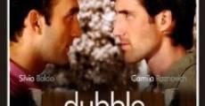 Doppio - Dubble (2008)