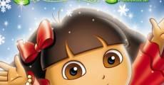 Ver película Dora la Exploradora: Aventura de Navidad