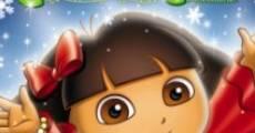 Película Dora's Christmas Carol Adventure