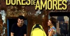 Dores de Amores (2013)