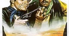 Filme completo Dois Panacas no Oeste