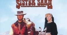 Two Mules for Sister Sara film complet