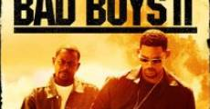 Bad Boys II film complet