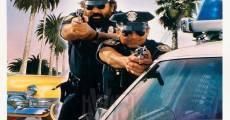 Miami Supercops (I poliziotti dell'ottava strada)