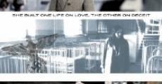 Zwei Leben (2012) stream