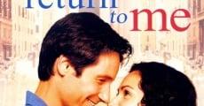 Filme completo Feitiço do Coração