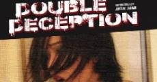 Película Double Deception